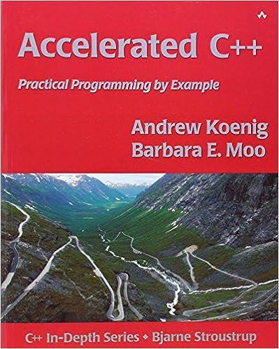 practical php programming pdf free download