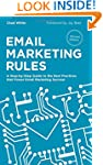Email Marketing Rules: A Step-by-Step...