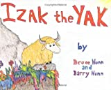 Izak the Yak