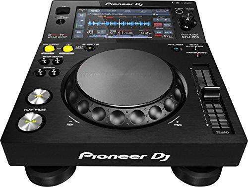 pioneer-xdj-700-performance-multiplayer