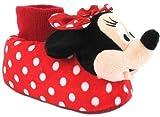 Disney - Chausson