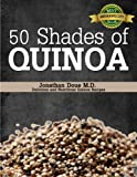 50 Shades of Quinoa