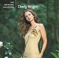 Sea Of Cowboy Hats (Album Version) by MCA Nashville