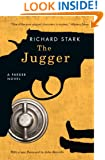 The Jugger: A Parker Novel