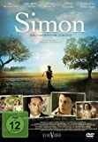 Simon - Jede Familie hat ihr Geheimnis