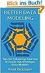 Better Data Modeling: Tips for Enhanc...