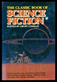 The Classic Book of Science Fiction
