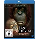 "The Last Trimate [Blu-ray]von ""Stephen van Mil"""