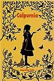 vignette de 'Calpurnia (Jacqueline Kelly)'