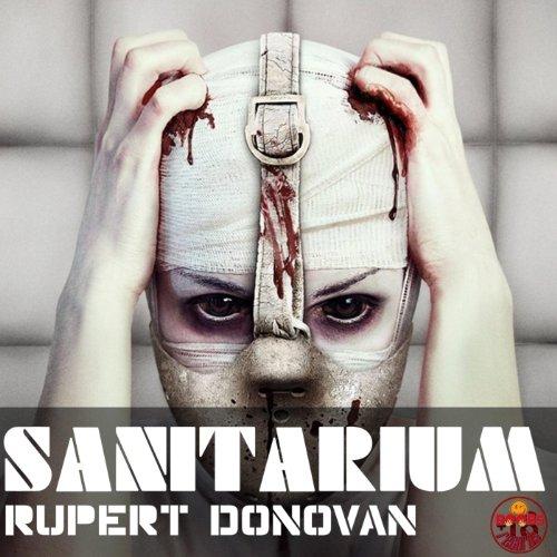 sanitarium-original-mix