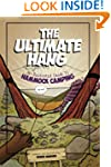 The Ultimate Hang: An Illustrated Gui...