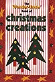 img - for The Wonder-Under book of Christmas creations book / textbook / text book