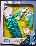 ジェニー ボーイフレンド ドレスコレクション BF-14