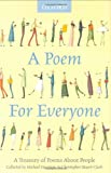 A Poem for Everyone (0192762486) by Harrison, Michael
