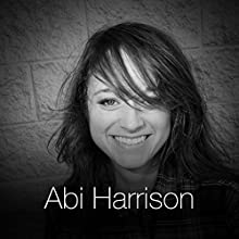 Good Mom and Wife  by Abi Harrison Narrated by Abi Harrison