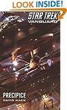 Star Trek: Vanguard: Precipice (Star Trek: Vanguard (Unnumbered))