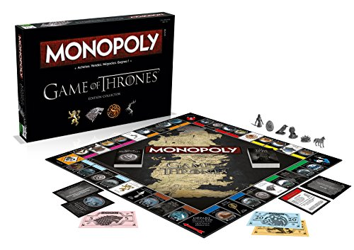 winning-moves-0970-monopoly-game-of-thrones-version-francaise