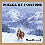 Wheel of Fortune | Max Brand