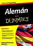 Alem�n para Dummies