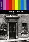 echange, troc David Präkel - Noir & Blanc