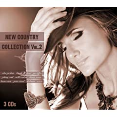New Country Collection Vol. 2