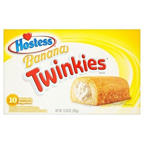 twinkies-hostess-banane-385g