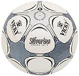 Vicky Silversine Football, Size-5