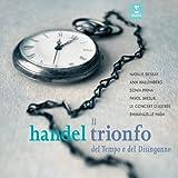 Il-trionfo-del-tempo-e-del-disinganno-:-oratorio-en-deux-parties