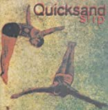 Slip by Quicksand (1993-08-02)