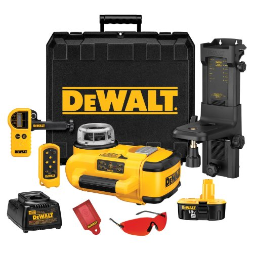 Cheap dewalt tools