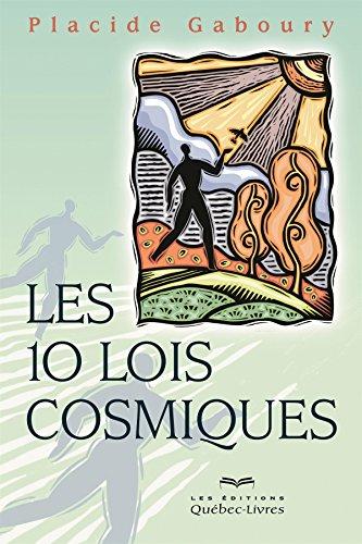 les-10-lois-cosmiques
