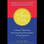 The Winner's Way | Pamela Brill
