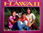 Children of Hawaii