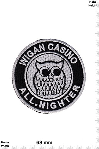 patch-wigan-casino-all-nighter-fun-patch-adult-vest-chaleco-parche-termoadhesivos-bordado-apliques-p
