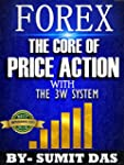 FOREX LEARN THE CORE OF PRICE ACTION...