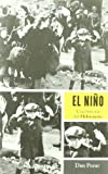 img - for El nino / The Boy: Una Historia Del Holocausto / a History of the Holocaust (Spanish Edition) book / textbook / text book