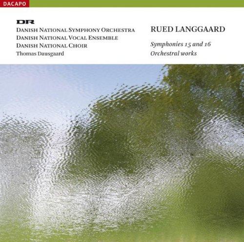 langgaard-symphonie-n15-symphonie-n16