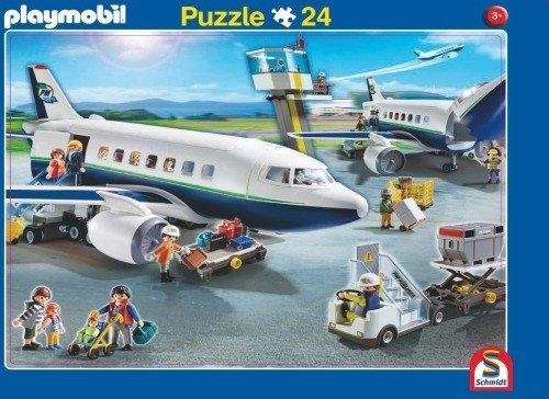 Pz. 2er Set Playmobil 24/40T. jetzt kaufen