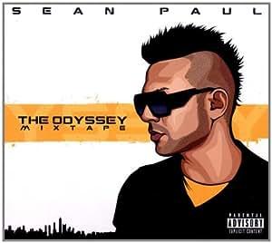 The Odyssey (Mixtape)