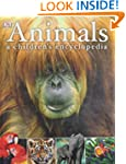 Animals A Children's Encyclopedia (Vi...