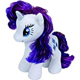 My Little Pony - Rarity 8