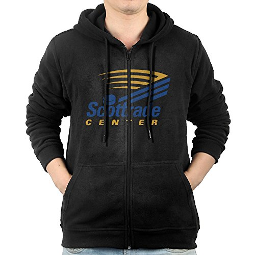 blues-ice-hockey-scottrade-center-zipper-hoodies-for-men-m-black