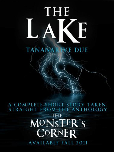The Lake PDF