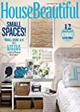 House Beautiful Print Access