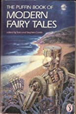 The Puffin Book of Modern Fairy Tales (Puffin Books)