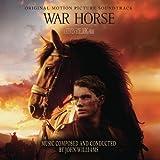 War Horse  (Soundtrack)