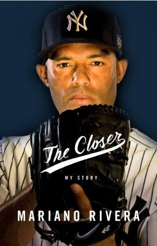 Mariano Rivera - The Closer