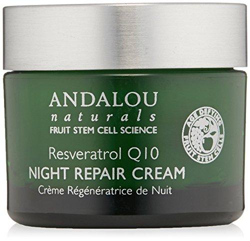 andalou-naturals-stammzellen-nachtreparatur-creme-48-g