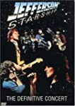 Jefferson Starship Definitive