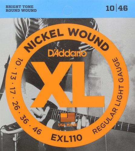 daddario-exl110-nickel-wound-electric-guitar-strings-regular-light-10-46